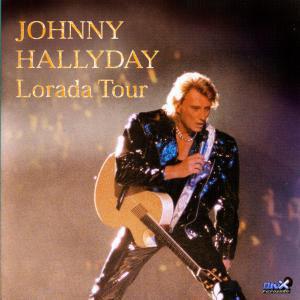 lorada-tour-liveUSE.jpg