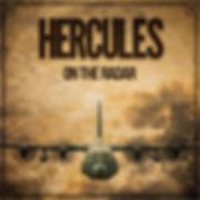Hercules - On The Radar use.jpg