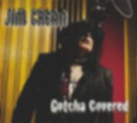 Jim_Crean_–_Gotcha_Covered_use.jpg