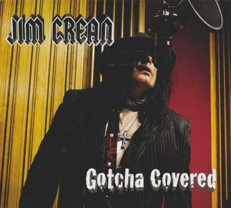 Jim_Crean_–_Gotcha_Covered_use.jpg