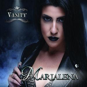 Marialena - Vanity use.jpg