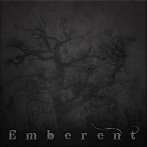 Emberent