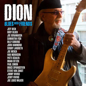 Dion - Blues With FriendsUSE.jpg