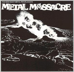 metal massacre use full this.jpg