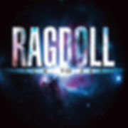 Ragdoll, Back To Zero, Bad Reputation Records, Australia, Australian, Aussie, Melbourne, Nickelback, Album, 2016