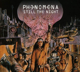 Phenomena - Still The Night USE.jpg