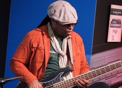 Groovesmith 24.jpg