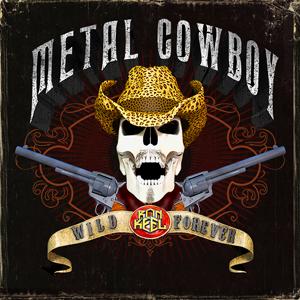 metal cowboyUSE.png