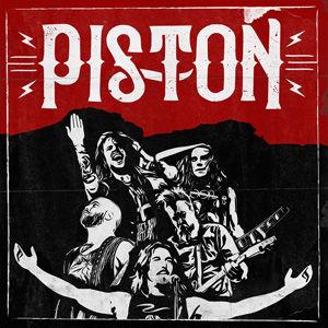Piston – debut use.jpg