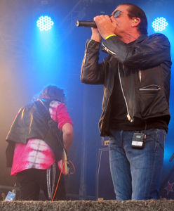 Graham Bonnet Gallery 1.jpg