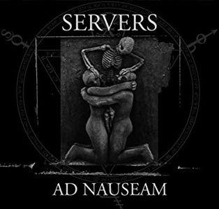 Servers - Ad NauseamUSE.jpg