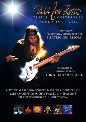 ulijonroth2018northamericantour_638USE.j