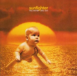 Sunfighter use.jpg