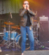 Graham Bonnet 3.jpg