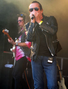 Graham Bonnet Gallery 15.jpg