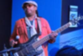 Groovesmith 7.jpg