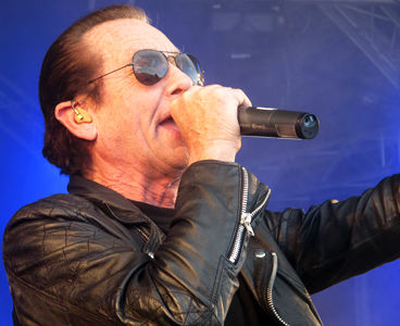 Graham Bonnet Gallery 20.jpg