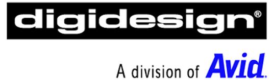 digitdesign.png
