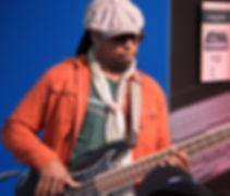 Groovesmith 33.jpg