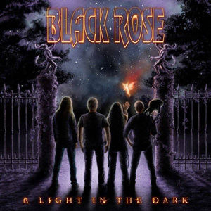 Black Rose - A Light In The Dark USE.jpg