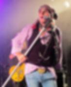 Quireboys 6.jpg