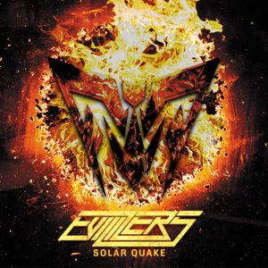 Evilizers - Solar Quake use.jpg