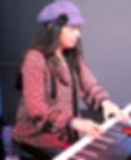 Groovesmith 3.jpg
