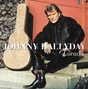 JohnnyHallydayLoradaAlbumUSE.jpg