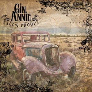Gin Annie - 100% Proof use.jpg
