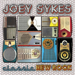 Joey Sykes - Classic New RockUSE.jpg