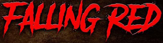 falling red logo use - Copy.jpg