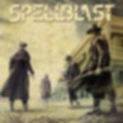 Spellblast -  Of God And Guns - USE.jpg