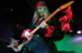 Uli Jon Roth 10use.jpg