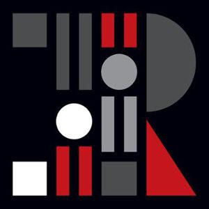 Rocha - Unum USE.jpg