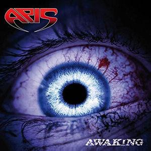 Apis – Awaking USE.jpg