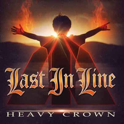 heavy crown orig releaseUSE.jpg