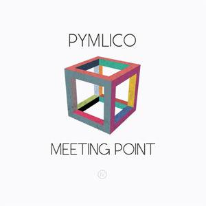 Pymlico - Meeting PointUSE.jpg