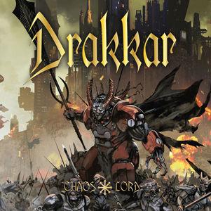Drakkar - Chaos Lord use.jpg