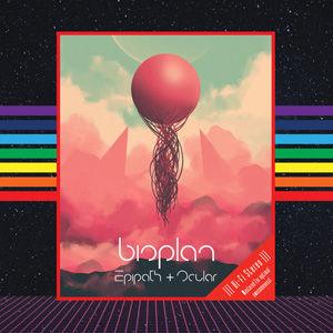 Bioplan - epipath & ocular use.jpg