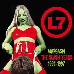 L7 - Wargasm - The Slash Years use.jpg