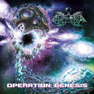 EUPHORIA - Operation Genesis use.jpg