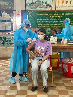 Vacination Corona.jpg