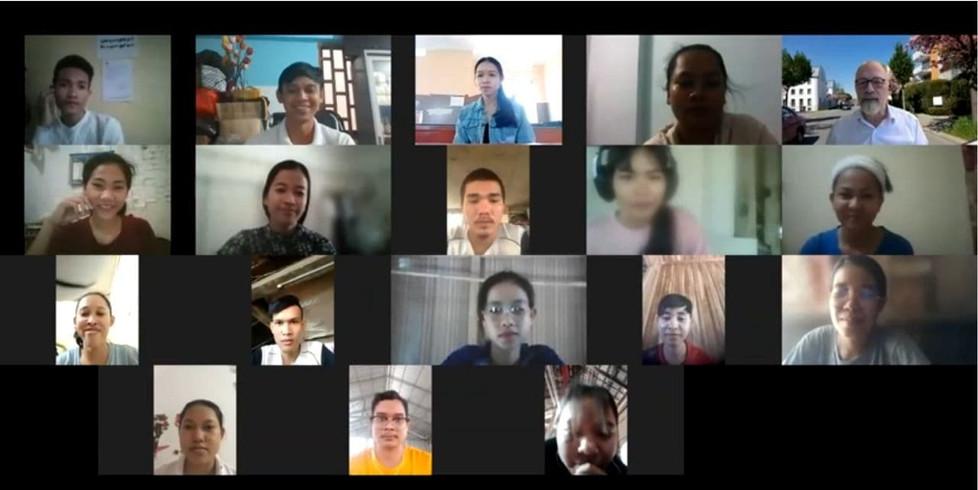 STUDAID Online Seminar.jpg