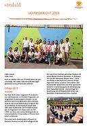 STUDAID Jahresbericht 2019.png