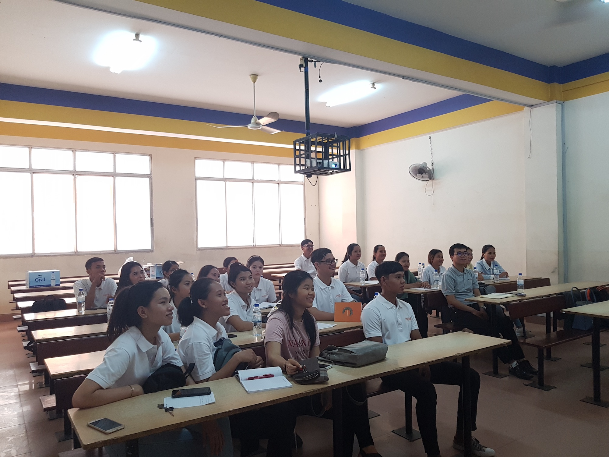 STUDAID Seminar April 19,jpg