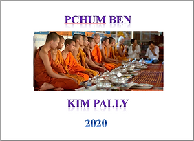Pchum Ben_Phally news.png