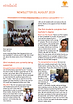 STUDAID Newsletter 03, August 2020.png