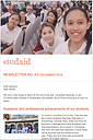 STUDAID Newsletter No 4.png