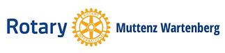 Logo Rotary Muttenz Wartenberg.png