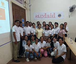 STUDAID Students.jpg